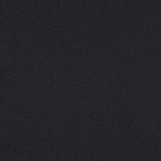 Bitstream | Tablet by Luum Fabrics | Drapery fabrics