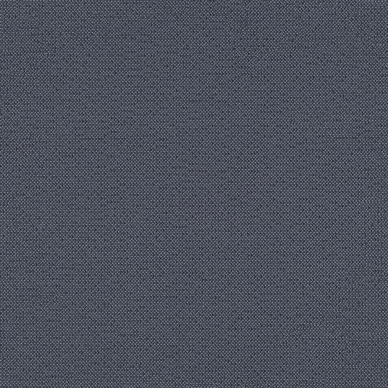 Bitstream | Hardware von Luum Fabrics | Dekorstoffe