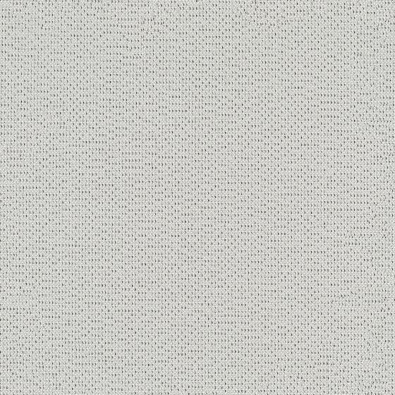 Bitstream | Silicone di Luum Fabrics | Tessuti decorative