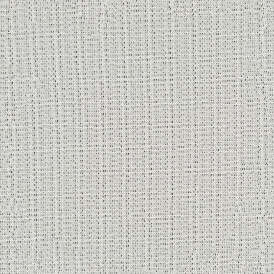 Bitstream | Silicone von Luum Fabrics | Dekorstoffe
