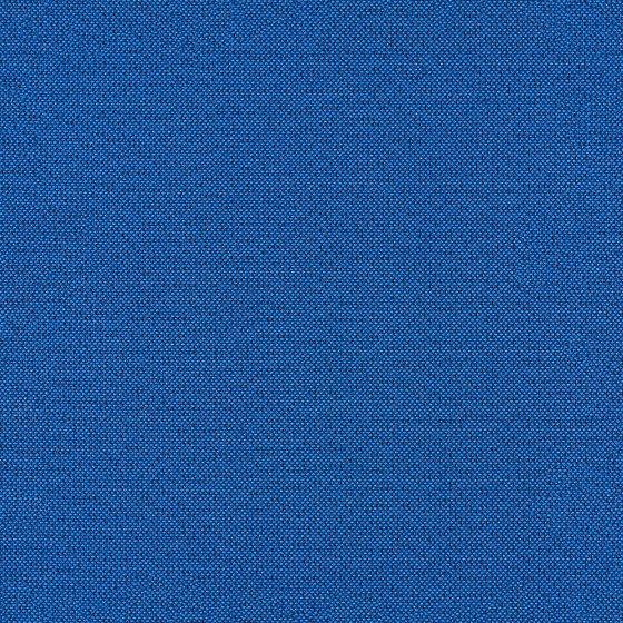 Bitstream | Wavelet von Luum Fabrics | Dekorstoffe