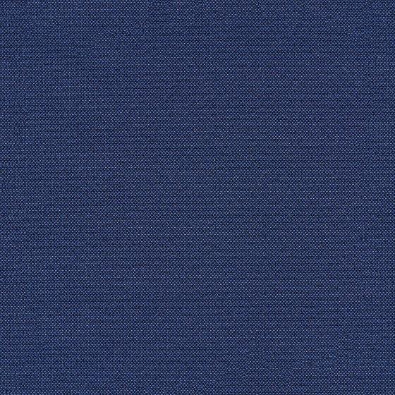 Bitstream   Blue Team von Luum Fabrics   Dekorstoffe