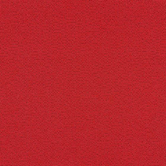 Bitstream   Firewire di Luum Fabrics   Tessuti decorative