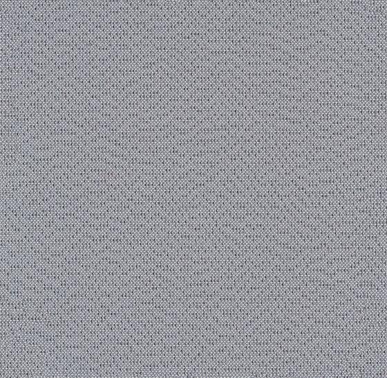 Bitstream | Trackback by Luum Fabrics | Drapery fabrics