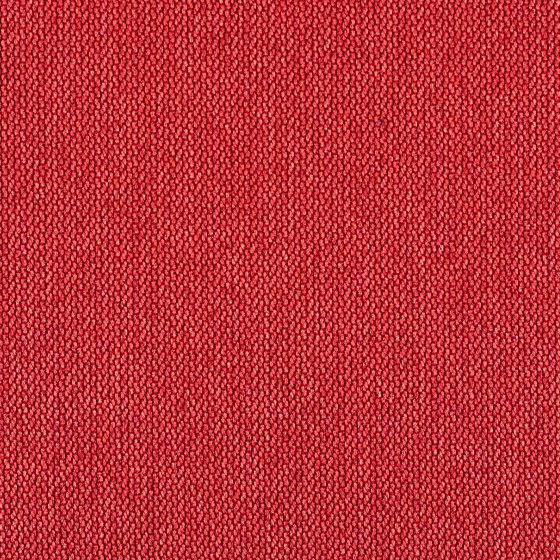 Percept | Cardinality by Luum Fabrics | Drapery fabrics