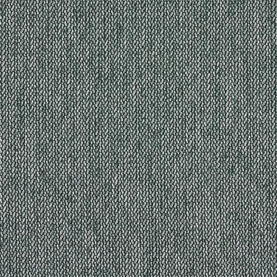 Percept | Context de Luum Fabrics | Tejidos decorativos