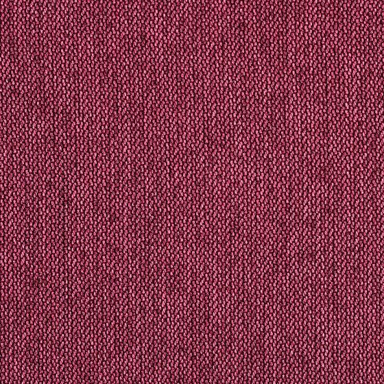 Percept   Devotion di Luum Fabrics   Tessuti decorative
