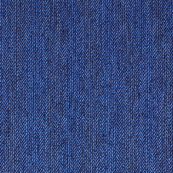 Percept | Harmonic di Luum Fabrics | Tessuti decorative