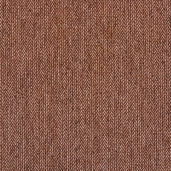 Percept | Intrinsic di Luum Fabrics | Tessuti decorative