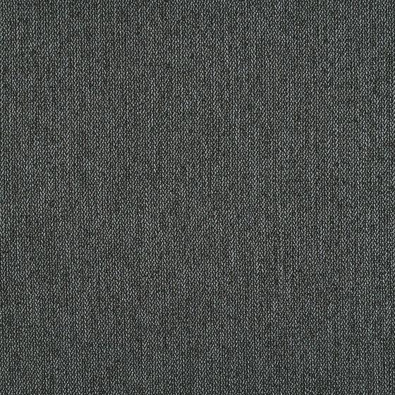 Percept   Transmit di Luum Fabrics   Tessuti decorative