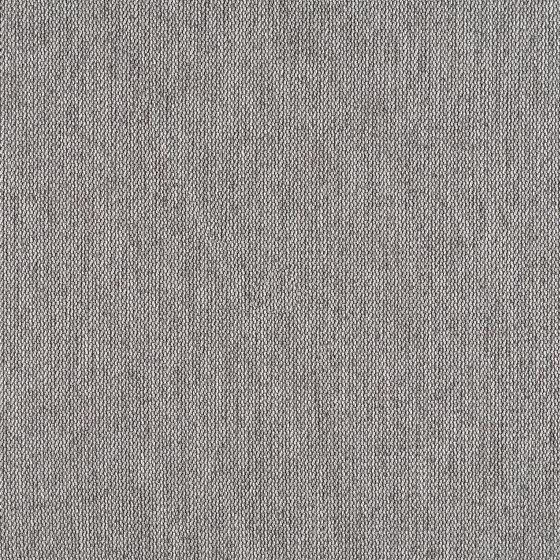 Percept | Render di Luum Fabrics | Tessuti decorative