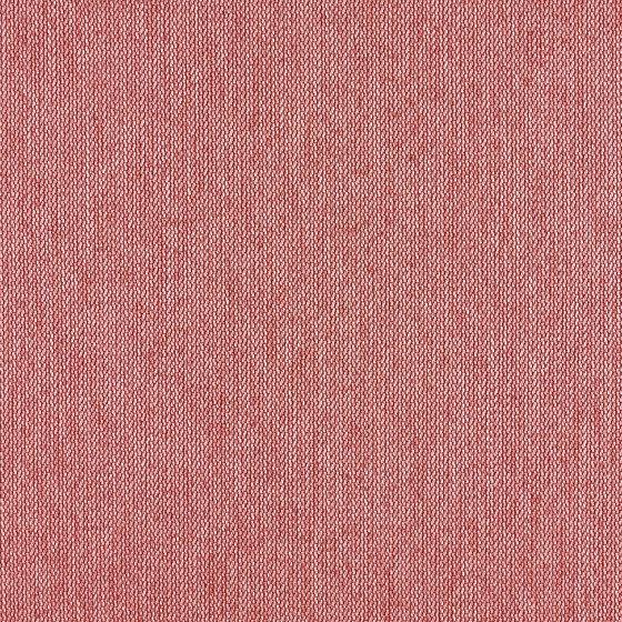 Percept   Pulse di Luum Fabrics   Tessuti decorative