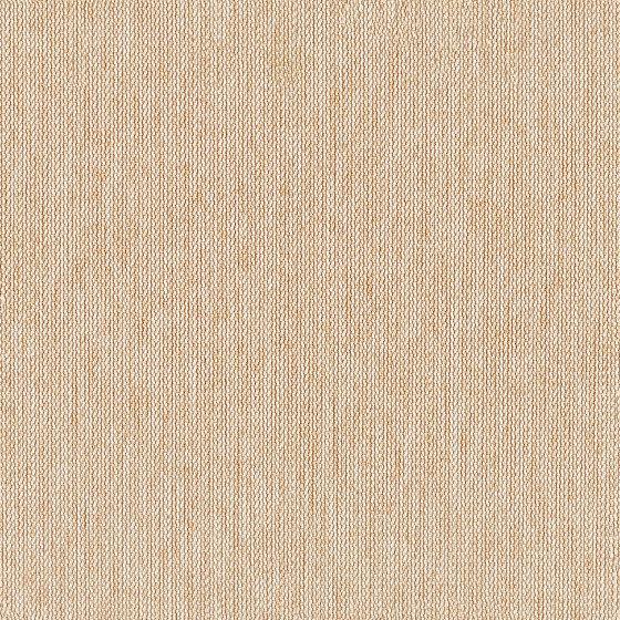 Percept | Constant di Luum Fabrics | Tessuti decorative