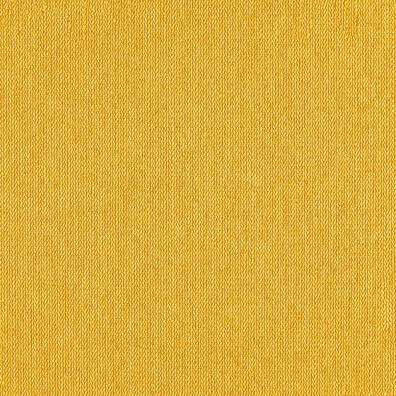 Percept | Radiant di Luum Fabrics | Tessuti decorative