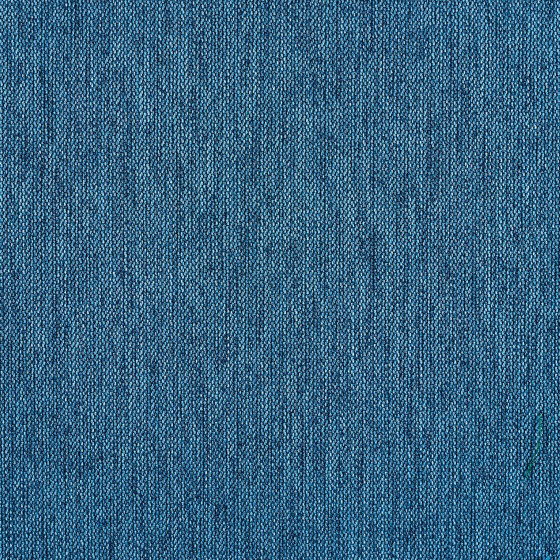 Percept | Placid di Luum Fabrics | Tessuti decorative