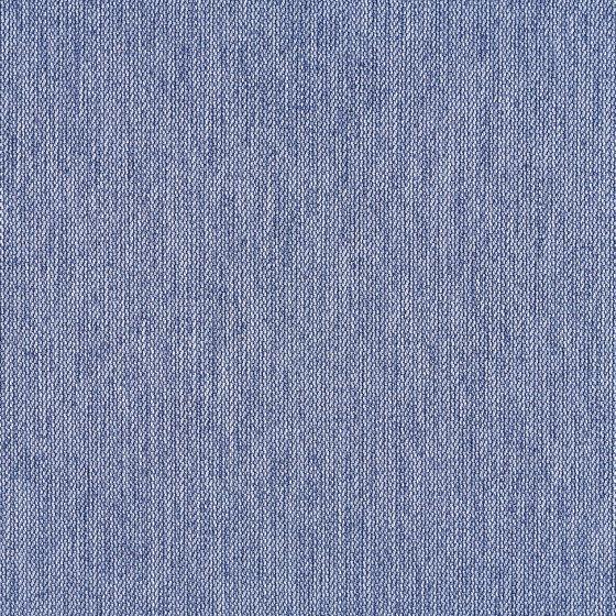 Percept | Fringe by Luum Fabrics | Drapery fabrics