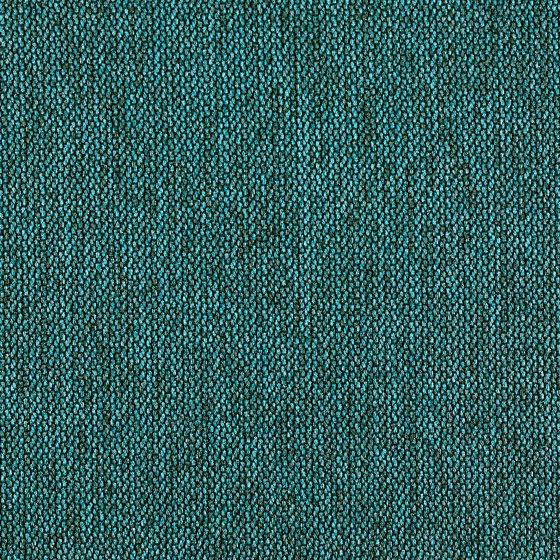 Percept   Peak di Luum Fabrics   Tessuti decorative