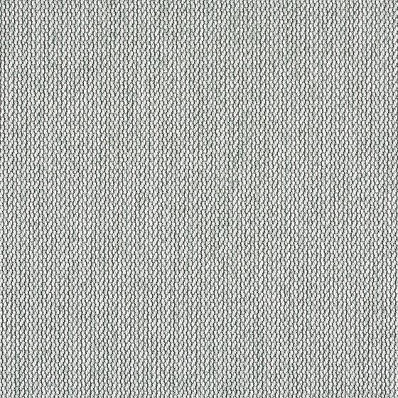 Percept | Sublime di Luum Fabrics | Tessuti decorative