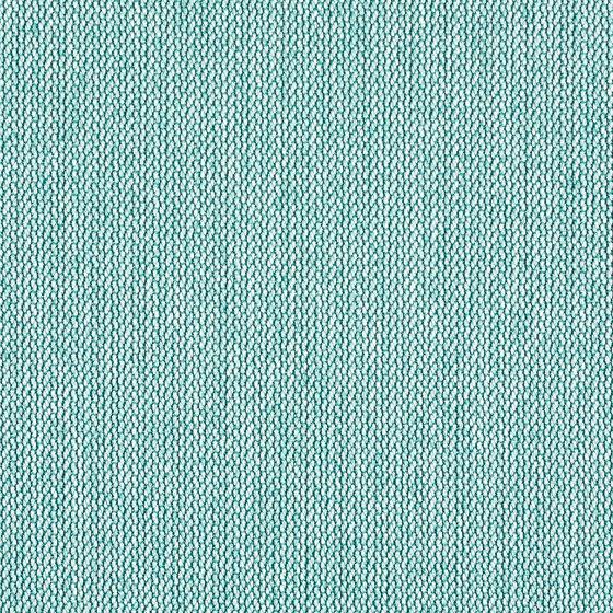 Percept   Tenet by Luum Fabrics   Drapery fabrics