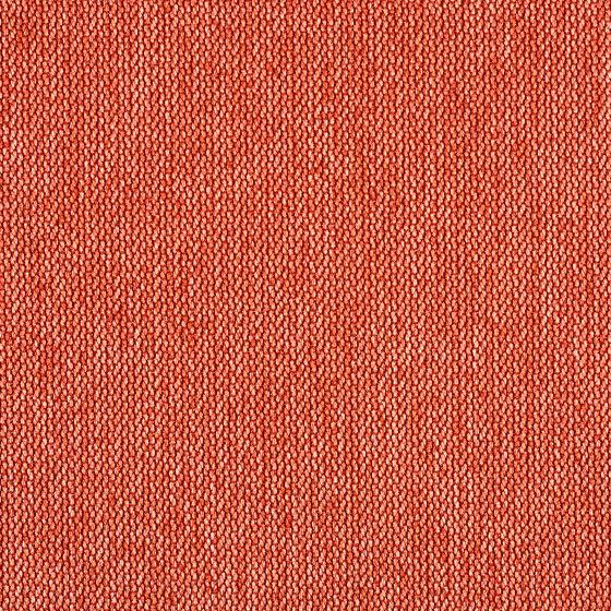 Percept | Verve di Luum Fabrics | Tessuti decorative