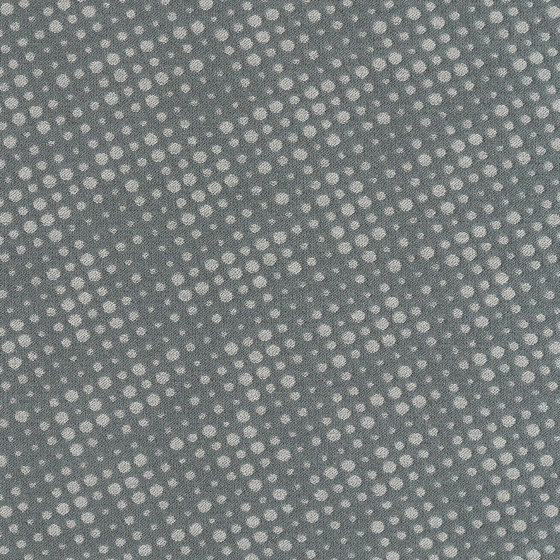Point Set | Magnetic Core by Luum Fabrics | Upholstery fabrics
