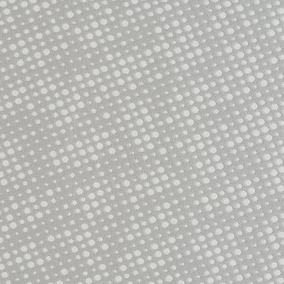 Point Set   Light Field de Luum Fabrics   Tejidos tapicerías