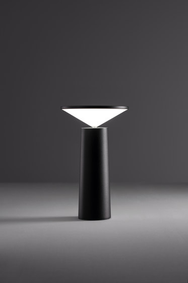 Cocktail de GROK | Luminaires de table