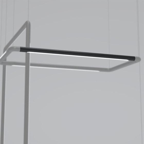 Colibri di martinelli luce   Lampade sospensione