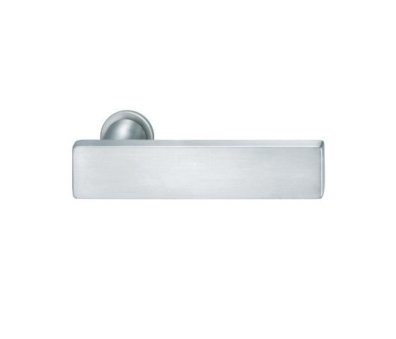 FSB 1003 Plug-in handle by FSB | Lever handles