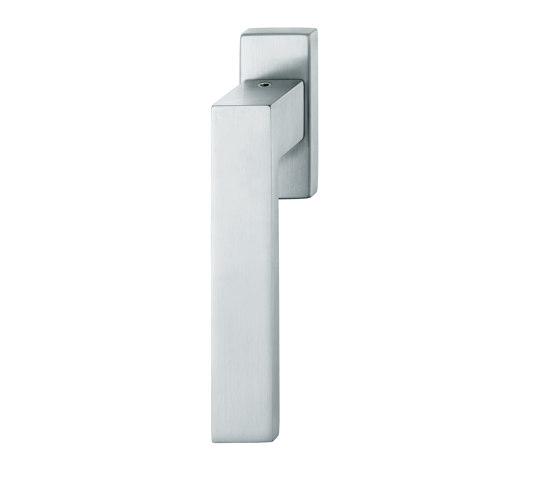 FSB 1251 Window handle by FSB | Lever window handles