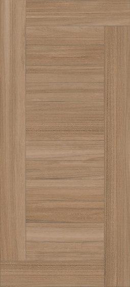 Belice | Gorbea-R Natural by VIVES Cerámica | Ceramic tiles