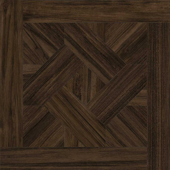 Belice | Krabi-R Carbón by VIVES Cerámica | Ceramic tiles