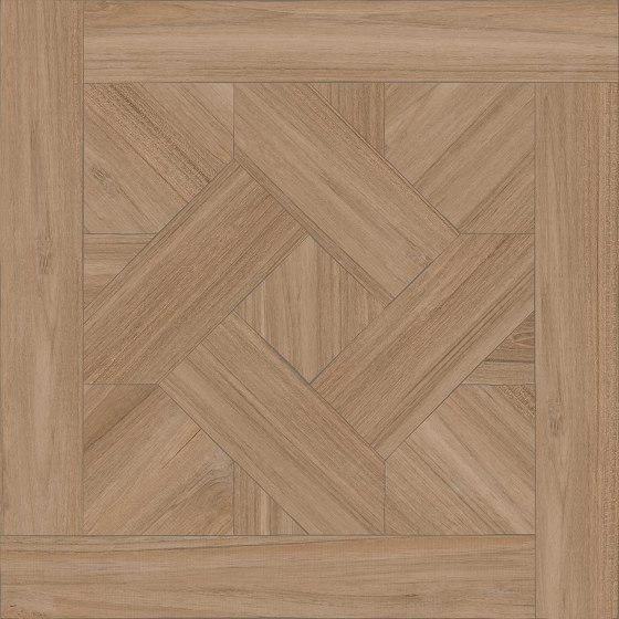 Belice | Krabi-R Natural de VIVES Cerámica | Carrelage céramique