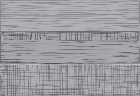 Hanami | Kaika Gris by VIVES Cerámica | Ceramic tiles