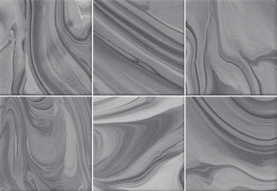 Hanami | Mankai Marengo by VIVES Cerámica | Ceramic tiles