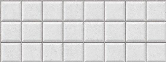 Barbados-R Blanco by VIVES Cerámica   Ceramic tiles