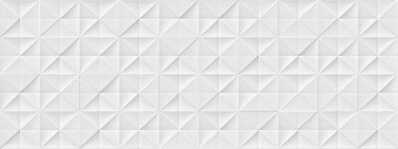 Turku-R Polar de VIVES Cerámica | Baldosas de cerámica