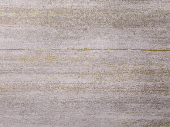 Boreal 484 by Zimmer + Rohde | Wall coverings / wallpapers