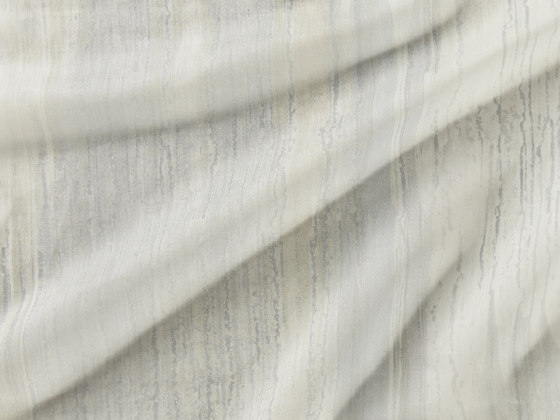Coral 890 by Zimmer + Rohde | Drapery fabrics