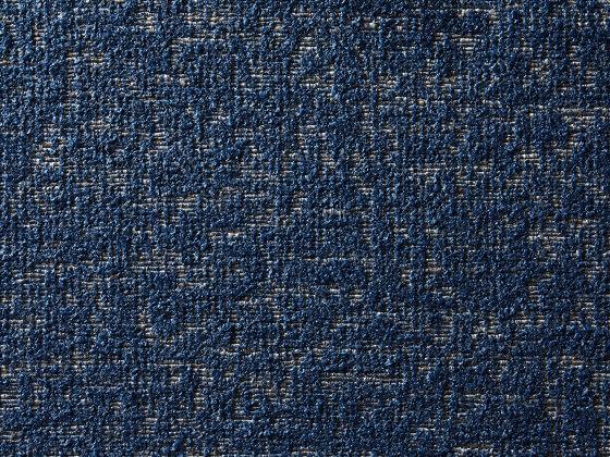 Gobi 555 by Zimmer + Rohde | Upholstery fabrics