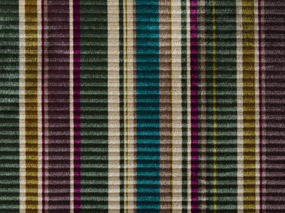 Infinity Stripe 645 by Zimmer + Rohde | Upholstery fabrics