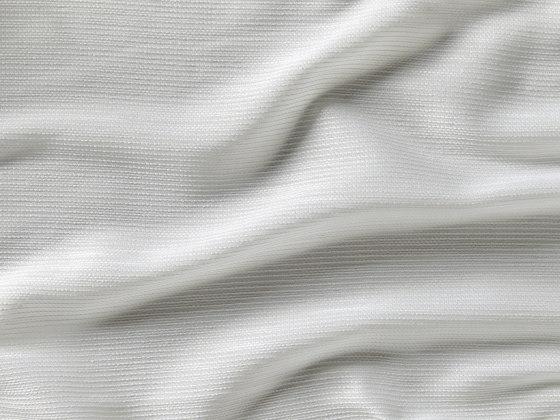Mondo 900 de Zimmer + Rohde   Tejidos decorativos