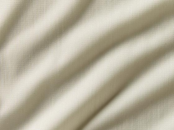 Silence 881 by Zimmer + Rohde   Drapery fabrics