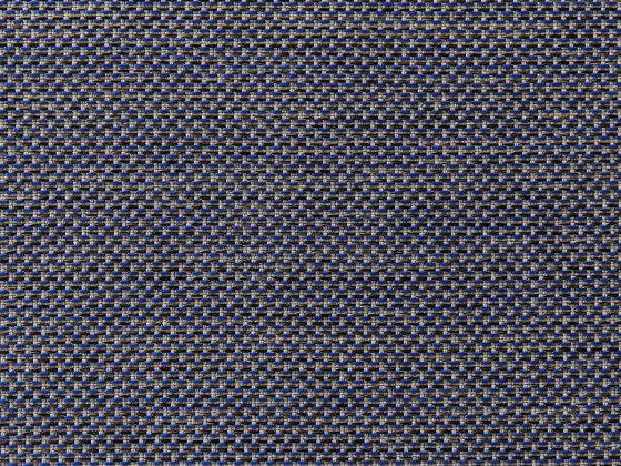 Tonga 596 by Zimmer + Rohde   Upholstery fabrics