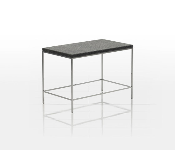 tray by Brühl | Side tables