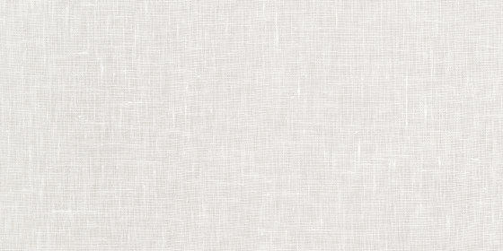 Alabama - 04 ivory di nya nordiska | Tessuti decorative