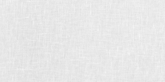 Alabama - 05 white di nya nordiska | Tessuti decorative
