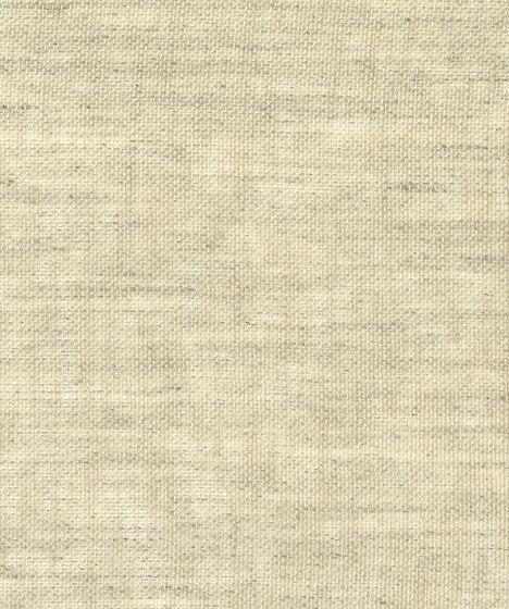 Alabama - 06 flax di nya nordiska | Tessuti decorative