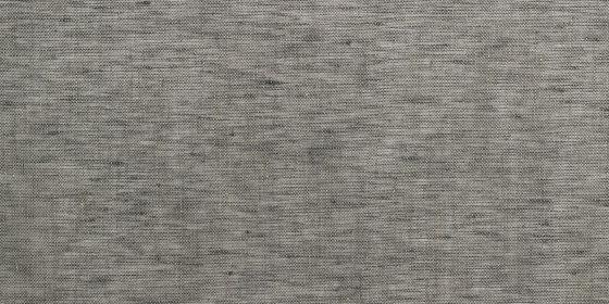 Alabama - 07 smoke di nya nordiska | Tessuti decorative