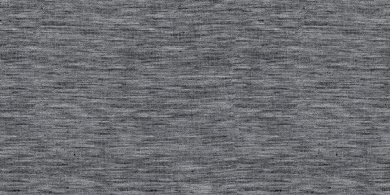 Alabama - 08 anthrazite di nya nordiska | Tessuti decorative